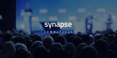 Synapse Innovation Summit 2020