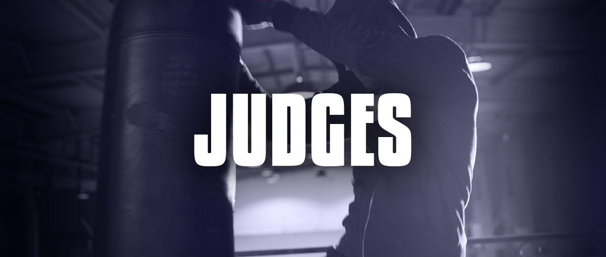 Judges CTA